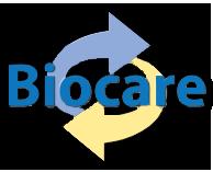 biocare.se favicon